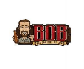 BuyOurBottles.com Logo