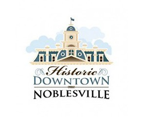 Historic Downtown Noblesville