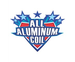 All Aluminum Coil