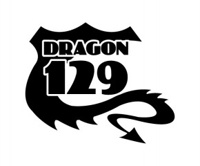 Dragon 129