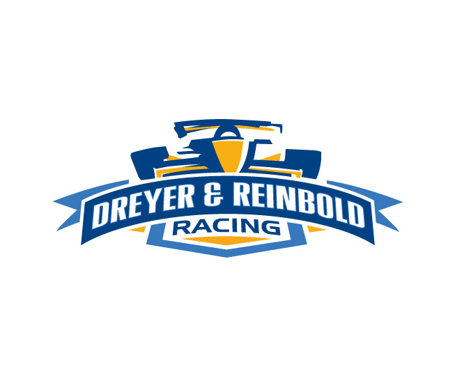 ... Reinbold Racing : Wilkinson Brothers Graphic Design and Illustration