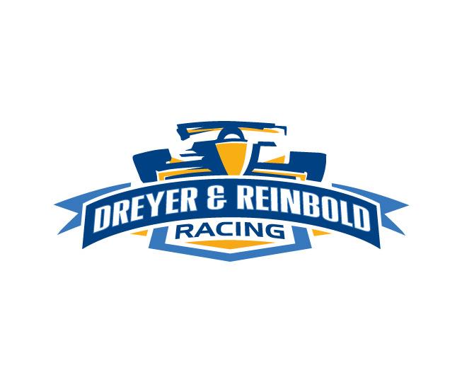 Dreyer And Reinbold >> Dreyer Reinbold Racing Wilkinson Brothers Graphic Design And