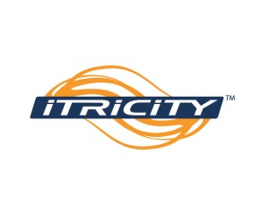 Itricity