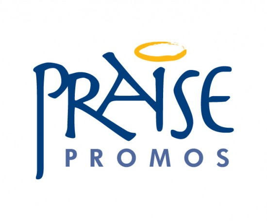 Praise Promos