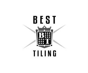 Best Tiling