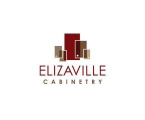 Elizaville Cabinetry