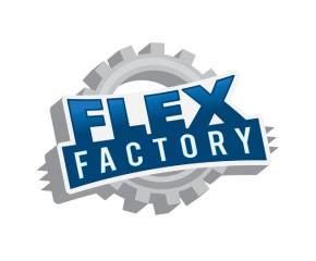 Flex Factory