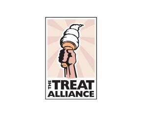 Treat Alliance