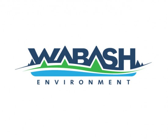 Wabash Environment