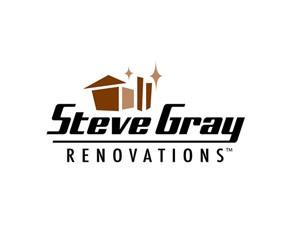 Steve Gray Renovations