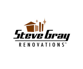 Steve Gray Renovations