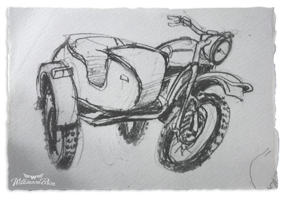 1_Ural_Sketch