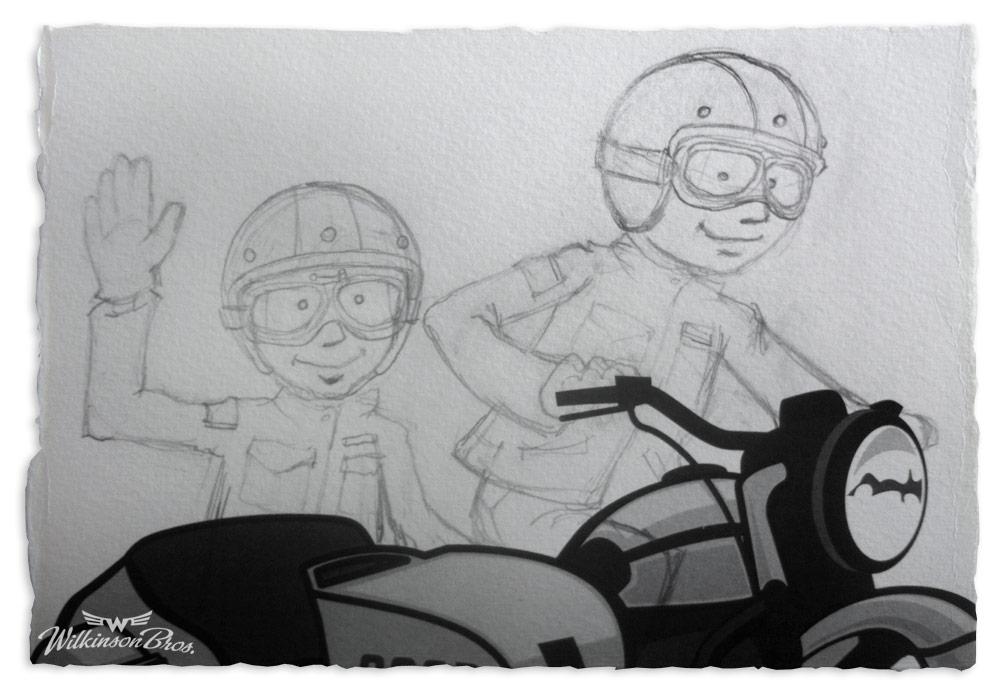 3_Ural_Sketch_characters