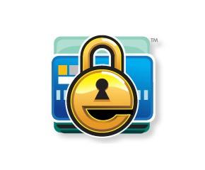 eWallet Logo