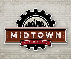 Midtown Carmel Logo