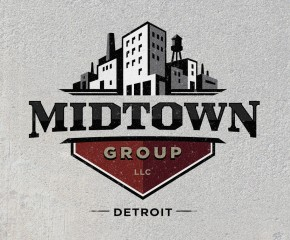 Midtown Group Logo