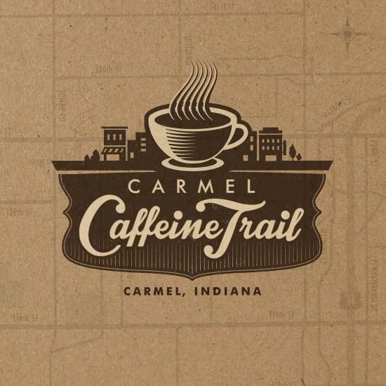 Logo and Print Design