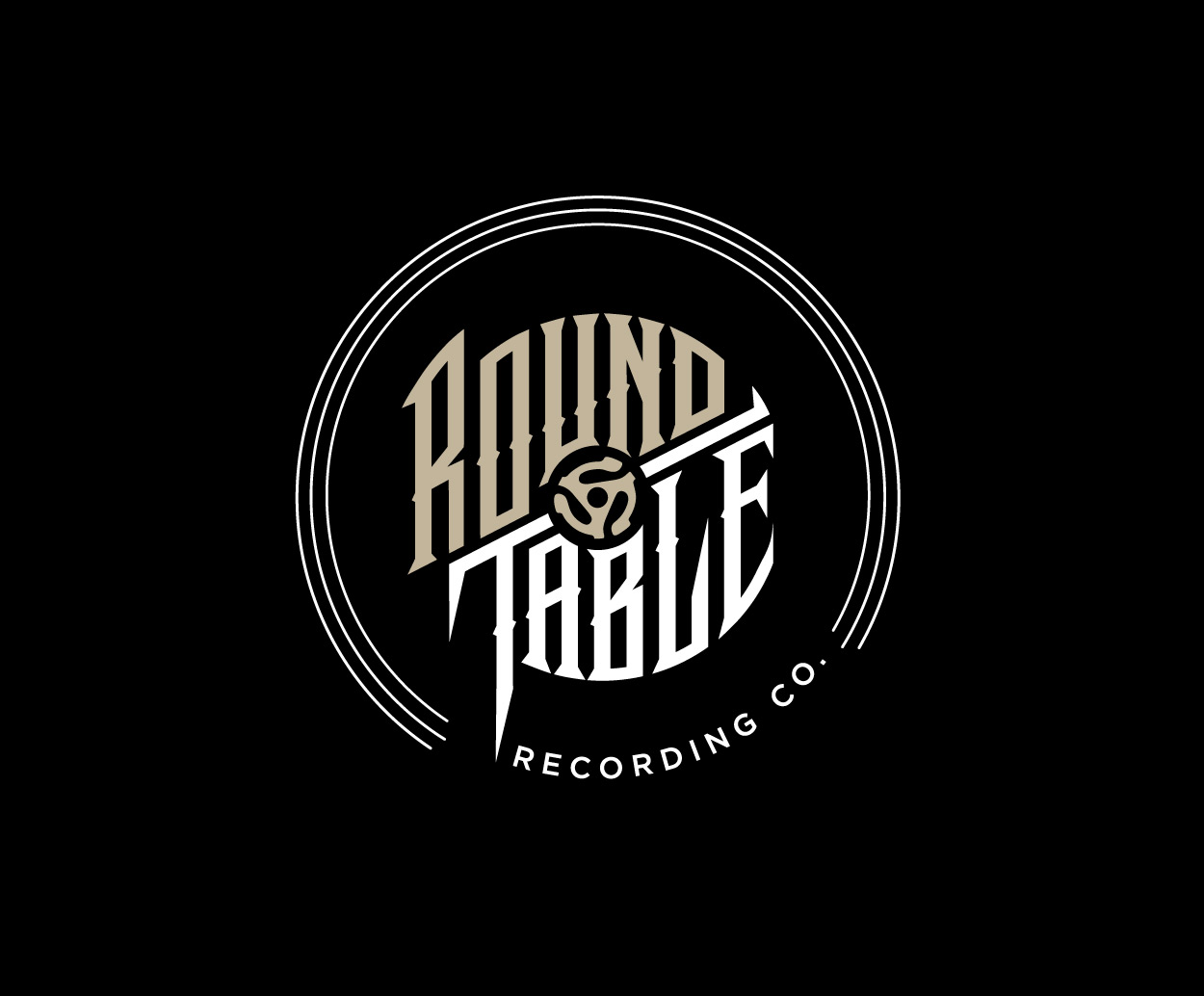 Round Table Recording