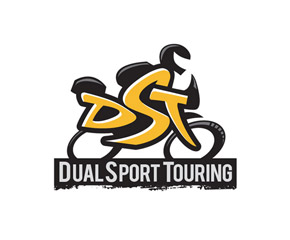 Dual Sport Touring