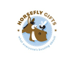 Horsefly Gifts