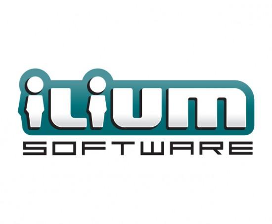 Ilium Software