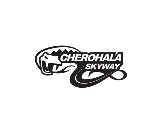 Cherohala Skyway