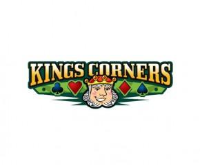 King's Corners