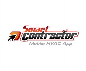 Smart Contractor