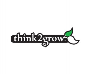 Think2Grow