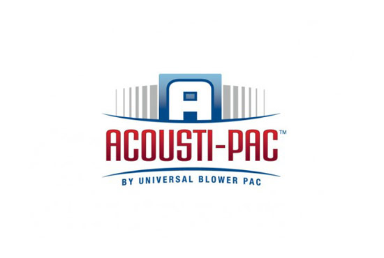 Acousti-Pac Logo