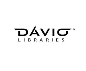 Davio