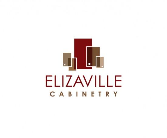 Elizaville Cabinetry