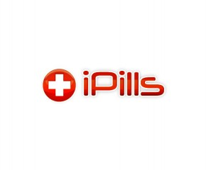 iPills