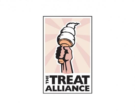 Treat Alliance