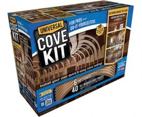 ACME: Packaging Design