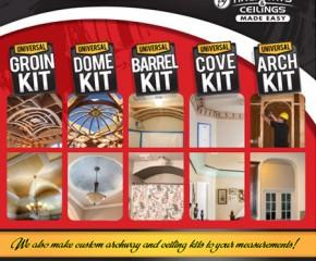 ACME: Product Catalog