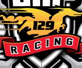 Deals Gap Racing Logo